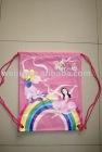 drawstring backpack/fashion backpack/shopping bag/bag