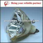 data show projector bulb lamp uhp200-150W P22