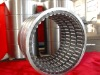 large roller bearing