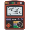 AT-IN3125 Insulation Tester