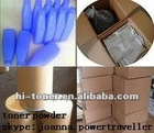 toner powder manufacturer