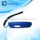 rfid usb key rfid card reader