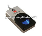 USB Fingerprint reader with free SDK(Original U.are.U4500)