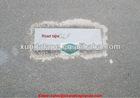 Road bitumen tape
