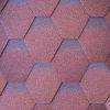 Bitumen Tile (King-Mosaic)