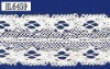 lace,cotton lace, cotton crochet lace,embroidery lace,crochet lace,elastic lace
