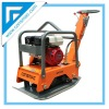 5.0ph 5.5ph 6.0ph 6.5ph 8.5ph Gasoline Vibratory Reversible Compaction Machine
