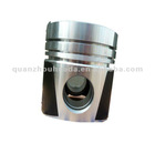 engine parts piston
