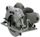 185mm Circular saw
