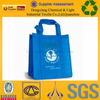 Promotion 80GSM PP Nonwoven Fabric Bag