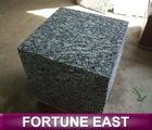 Sea Wave White Granite Tiles