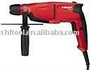 HILTI TE 1 Rotary hammer 650w 2.4kg