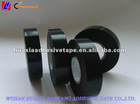 Hot pvc electrical tape insulator high temperature resistance tape