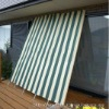 Outdoor colorful 3-5 years Sun Shade net