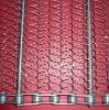High Quality ss chain link conveyor belt