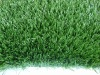 BN55218110 artificial lawn for landscaping