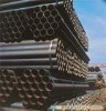 A53 GR.B carbon steel seamless pipes