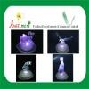 glass art crafts, glass decoration, glass items, glass figure, glass fish, glass angel, glass insect