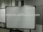 interactive white board,touch white board