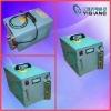 acrylic portable polishing machine