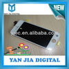 Wholesale For iPhone 5 LCD Assembly