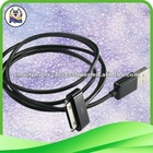 USB Date Cable for iphone4/4s manufactuers & suppliers & exporters