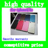 NEW desigin ,colorful cancellate hard Back Case/Cover/Skin for iphone