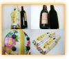EVA bottle package bag /case