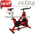 mini exercise bikeFB5030