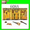 Newest Imitated Tool Set 608A