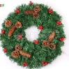 Christmas Wreath Christmas Tree Ornament Christmas ornaments