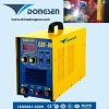 HIgh Frequency Great Quality CUT-60 Plasma Cutter