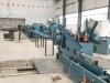 Aluminium Strip Continuous Casting and Rolling Machine