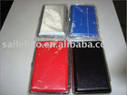metal cases for Electronic cigarette