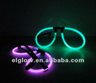 glow bracelet necklace eyeglass stick