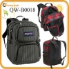 fashionable backpacks for colleage girl