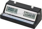Digital Chess Clock GCC4 (Direct Supply by Factory, OEM)