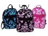 School Bags for teenagers