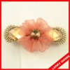 new style accessories hair accessories