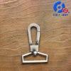 meatl latch hook (QT-484)