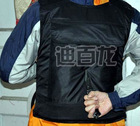 Body protective vest Manufacturers selling