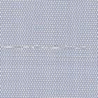 100%polyester/nylon stiff hexagonal bridal tulle