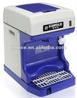 Commercial Semi-automatic crushed ice machine