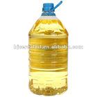 Sunflower Oil &plant oil