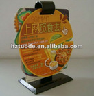 Fashionable Table Menu Stand Menu Holder