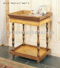 tea table/coffee table/side table/corner table/accent table