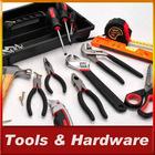 tools agent yiwu