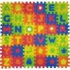 Alphabet EVA Foam Puzzle