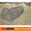 Polyester Net Tunnel