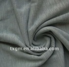 Organic Cotton Bamboo Fabric Single Jersey Supplier